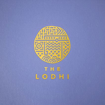 Lodhi Hotel