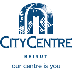CITY CENTRE BEIRUT