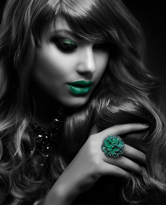 Jade so fard